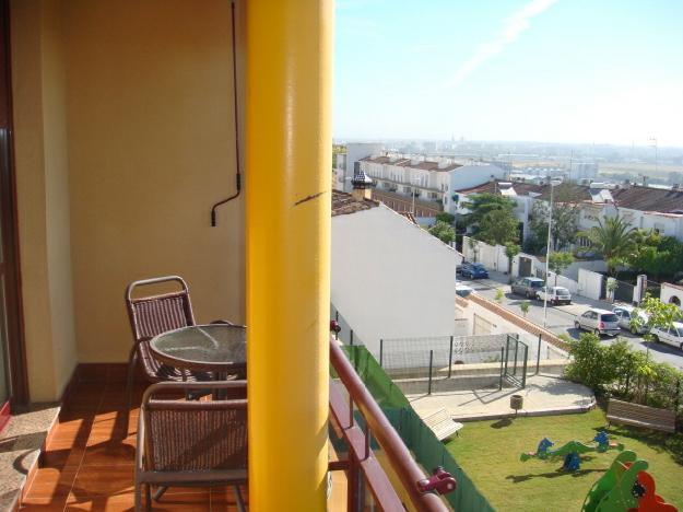 Apartamento en mairena del aljarafe 1521457 mejor precio - Alquiler de pisos en mairena del aljarafe ...