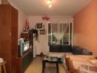 Habitacion doble con cuarto de baño - mejor precio | unprecio.es