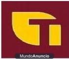 Licencia estanco + activos en Tarragona - mejor precio | unprecio.es