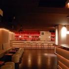 Locales fiestas privadas barcelona eventos barcelona 691841000 - mejor precio   unprecio.es