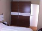 Apartamento - Logroño - mejor precio | unprecio.es