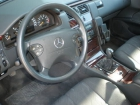 Mercedes Clase E Familiar 280 CLASSIC - mejor precio | unprecio.es