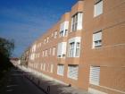 ref068-28 Piso Seminuevo dos dormitorios - mejor precio | unprecio.es