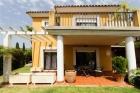 Villa en Manilva - mejor precio | unprecio.es
