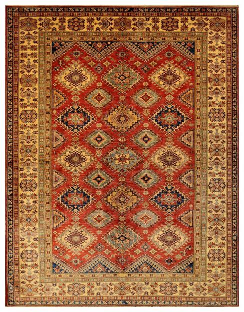 Alfombras persas baratas mejor precio for Ofertas alfombras baratas