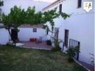Finca/Casa Rural en venta en Priego de Córdoba, Córdoba - mejor precio | unprecio.es