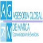 AGM - Servicio técnico - mejor precio | unprecio.es