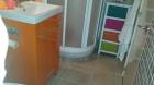 cambio duplex nuevo en corbera por piso en gava o castelldefels - mejor precio | unprecio.es