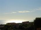 Parcela en Alcaidesa con vistas al mar - mejor precio | unprecio.es