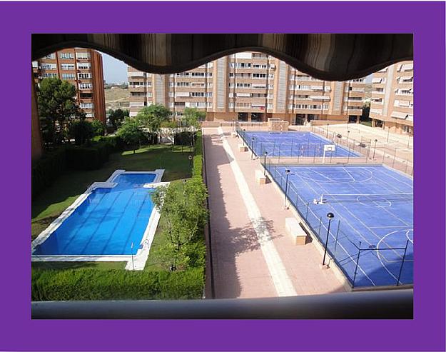 Alquiler de pisos y apartamentos en alicante alacant - Poner piso en alquiler ...