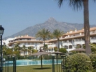 Apartamento en venta en Puerto Banus, Málaga (Costa del Sol) - mejor precio | unprecio.es