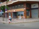 Bar restaurante - mejor precio | unprecio.es