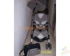 Se vende silla loola de bebe confort - mejor precio | unprecio.es