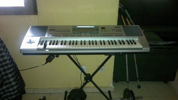 Cambio piano mejor precio for Casa piano cotizacion