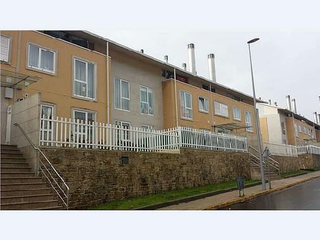 Apartamento en bri n 1472674 mejor precio for Piscina brion