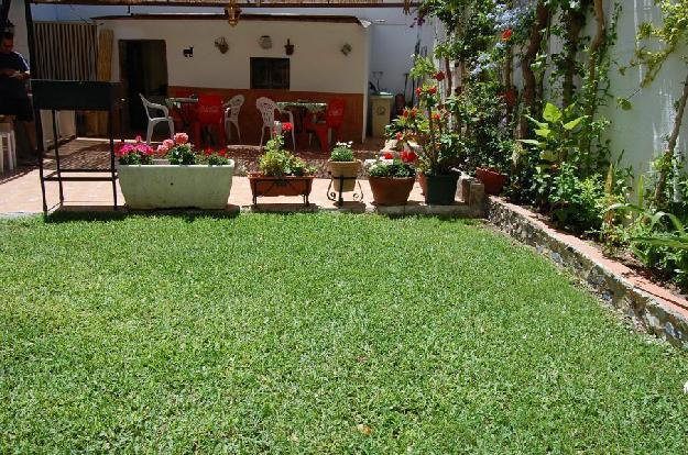 Casa en alquiler de vacaciones en nerja m laga costa del - Alquiler casa vacaciones malaga ...
