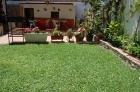 Casa en alquiler de vacaciones en Nerja, Málaga (Costa del Sol) - mejor precio | unprecio.es