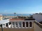 Chalet en venta en Orihuela Costa, Alicante (Costa Blanca) - mejor precio | unprecio.es