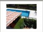 Getafe Norte Chalet 300 Mts. 4 Habitaciones - mejor precio | unprecio.es