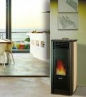 Ofertas de estufas y calderas de pellet- biomasa - mejor precio   unprecio.es
