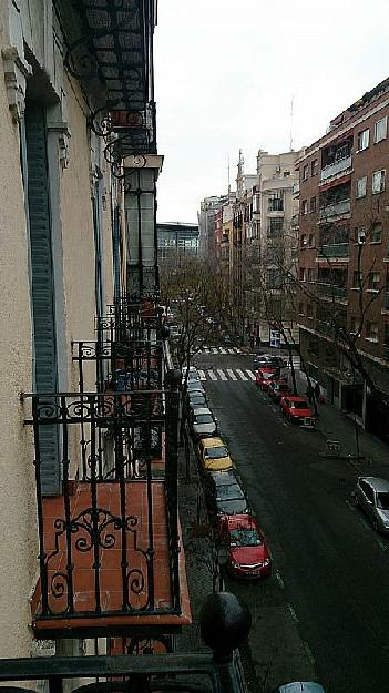 Piso en madrid 1435708 mejor precio - Segunda mano pisos en alquiler madrid ...