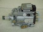 Reparación bomba de inyección electronica Opel - mejor precio | unprecio.es