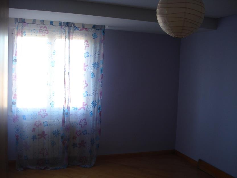 Se alquila piso moderno y luminoso en burlada mejor - Pisos en burlada ...