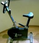 Vendo bicicleta estatica BUEN PRECIO!! - mejor precio | unprecio.es