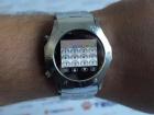 Telefono Movil de Pulsera Reloj Tedacos Libres / Watch Phone - mejor precio | unprecio.es