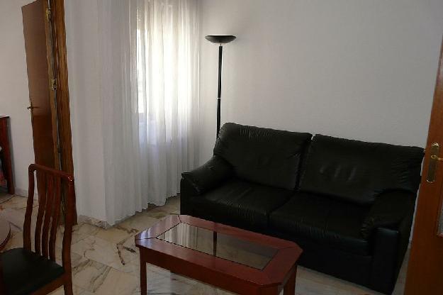 Apartamento en salamanca 1453080 mejor precio - Apartamentos en salamanca ...
