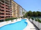 Apartamento en venta en Dehesa de Campoamor, Alicante (Costa Blanca) - mejor precio | unprecio.es