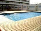 Apartamento en venta en Sant Antoni de Calonge, Girona (Costa Brava) - mejor precio | unprecio.es