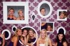 Photo Booth que va a captar los mejores recuerdos de tus invitados!!! - mejor precio | unprecio.es