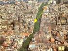 Comprar Plaza de garaje Barcelona les rambles - mejor precio | unprecio.es