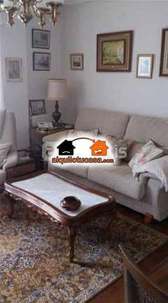 Piso en castro urdiales 1406115 mejor precio - Pisos de alquiler castro urdiales ...