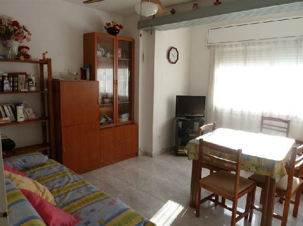 Apartamento en cambrils 1473988 mejor precio - Venta apartamentos cambrils ...