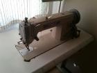 maquinaria de tapiceria - mejor precio | unprecio.es