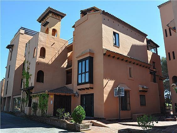 Apartamento en estepona 1511257 mejor precio - Apartamentos en venta en estepona ...
