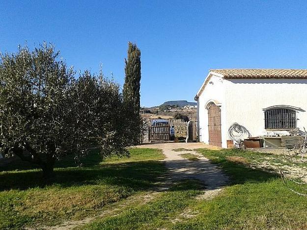 Casa en vilanova i la geltr 1457222 mejor precio - Casas vilanova i la geltru ...