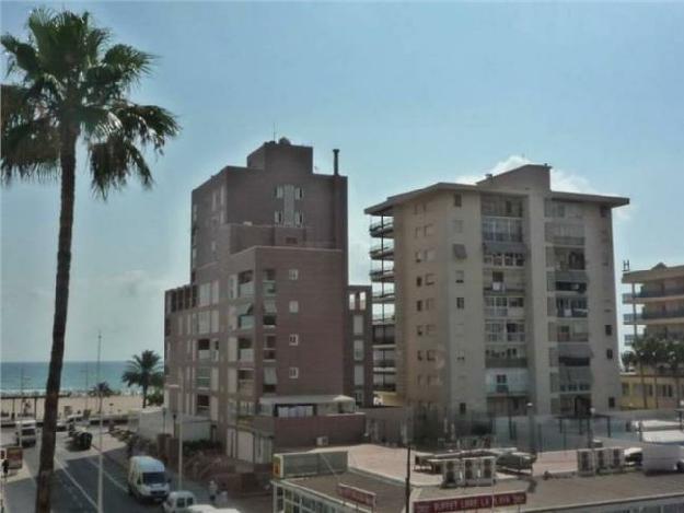 Apartamento en gandia 1475301 mejor precio - Venta de apartamentos en gandia playa ...