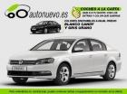 Volkswagen Passat Edition 2.0TDi BM 140cv. Manual 6vel. Blanco ó Gris Urano. Nuevo. Nacional. - mejor precio | unprecio.es