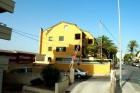 1b , 1ba in Albir, Costa Blanca South - 110000 EUR - mejor precio   unprecio.es