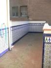 Apartamento sin muebles y terraza - mejor precio | unprecio.es