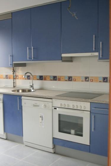 Comprar piso villamediana de iregua entrada pueblo mejor for Pisos alquiler villamediana