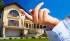 Le ayudamos a alquilar su vivienda por vacaciones!! - mejor precio | unprecio.es