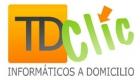Tecnicos informaticos a domicilio - mejor precio | unprecio.es