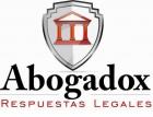 * ¿necesitas un abogado? - ¿eres abogado? * - mejor precio | unprecio.es