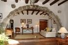 Casa rural en Sant Sadurní d´Anoia - mejor precio   unprecio.es