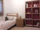 habitacion con vestidor,wifi,llamadas gratis a fijo,calefaccion, todas las comodidades - mejor precio | unprecio.es