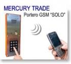 Nuevo portero GSM para llamadas a teléfonos móviles y fijos. - mejor precio   unprecio.es